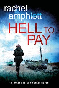 Hell to Pay Cover MediumWeb200x300