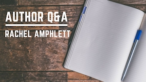 Author Q&A thumbnail December 2017 for website