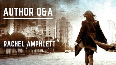 Author Q&A thumbnail January 2017