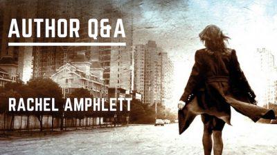 Author Q&A thumbnail January 2017