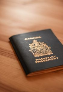 passport-canada-travel-vacation