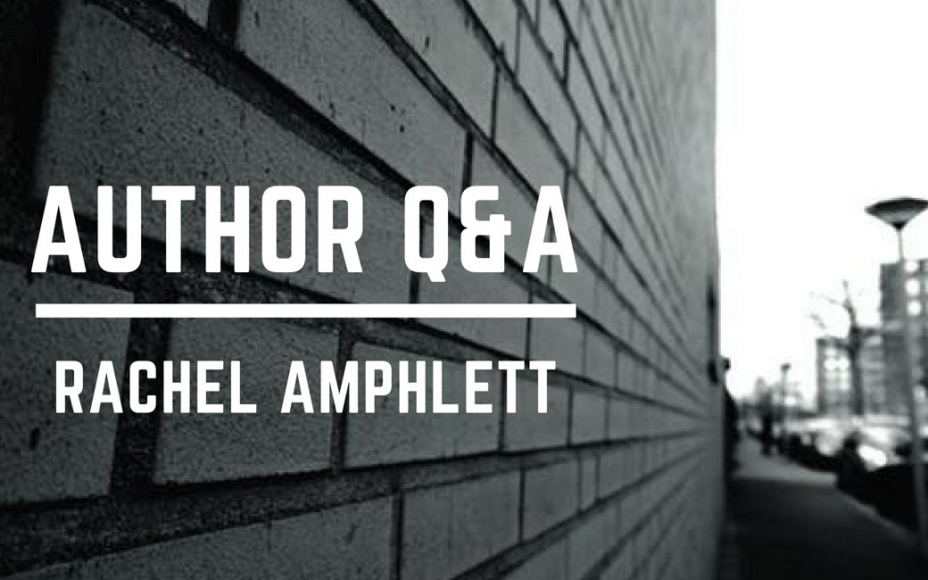 Author Q&A thumbnail March 2018