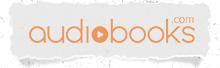 audiobooks store logo