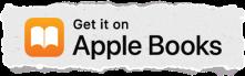 Apple Books logo