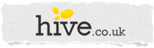 Hive.co.uk logo