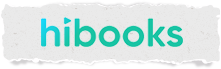 hibooks logo button