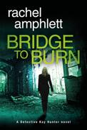 Bridge to Burn website homepage image