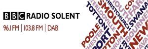 bbc_radio_solent_banner