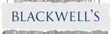 Blackwell's logo