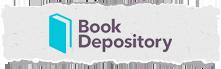 Book depository logo