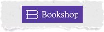 Bookshop.org logo
