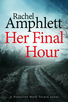 Cover image for Her Final Hour 218x327 pixels